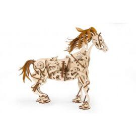 Ugears - Horse-Mechanoid