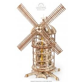 Ugears - Windmill