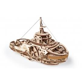 Ugears - Tugboat