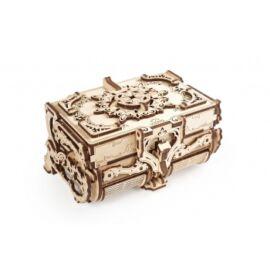 Ugears - Antique Box