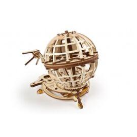 Ugears - Globus