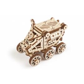 Ugears - Mars buggy