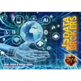 4 Data Brokers - EN/DE/FR/SP