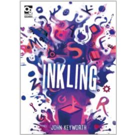 Inkling - EN