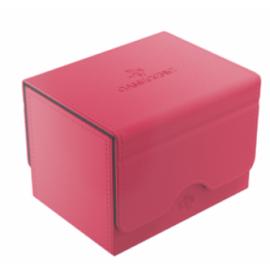 Gamegenic - Sidekick 100+ Convertible Pink