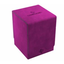 Gamegenic - Squire 100+ Convertible Purple