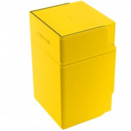 Gamegenic - Watchtower 100+ Convertible Yellow