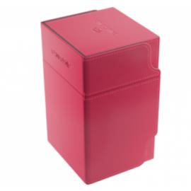 Gamegenic - Watchtower 100+ Convertible Pink