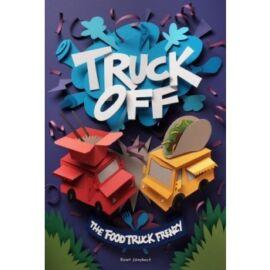 Truck Off - EN