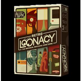 Retro Loonacy - EN