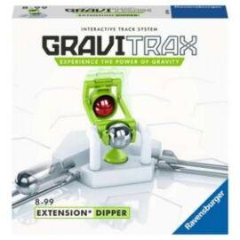 Ravensburger GraviTrax - Speed Breaker - DE
