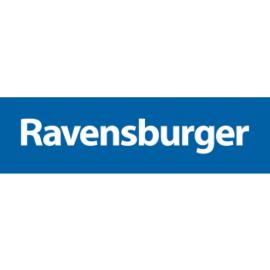 Ravensburger Disney ToPlay - BRIO Micky Maus Lokomotive