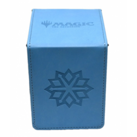 UP - Alcove Flip Box - Snow for Magic
