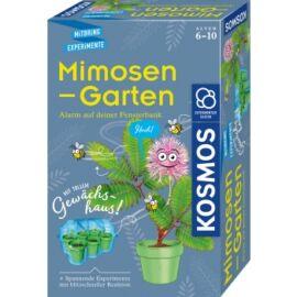 Mimosen Garten - DE