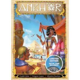 Ankh'or - EN