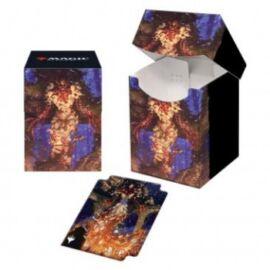 UP - PRO 100 + Deck Box - Magic: The Gathering Modern Horizons 2 V2