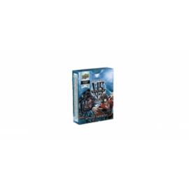VS System 2PCG: Marvel Into the Darkness - EN