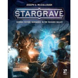 Stargrave - EN