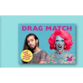Drag Match - DE