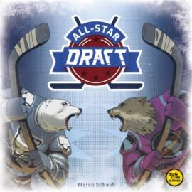 All-Star Draft - DE