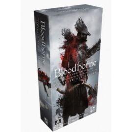Bloodborne: Das Kartenspiel  Albtraum des Jägers - DE