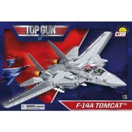 Cobi - Armed Forces F -14 Tomcat