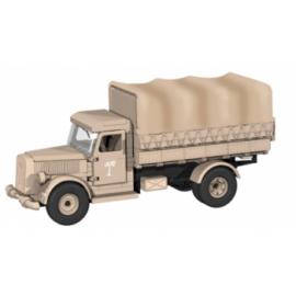 Cobi - Historical Collection World War II BLITZ 3600