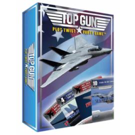 Top Gun - EN