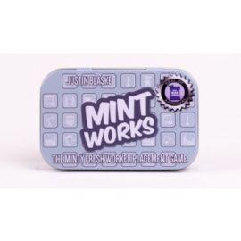Mint Works - EN