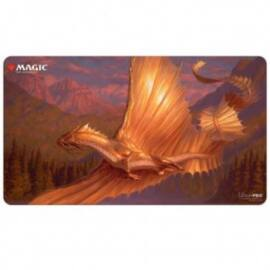 UP - Playmat for Magic The Gathering - Adventures in the Forgotten Realms V2