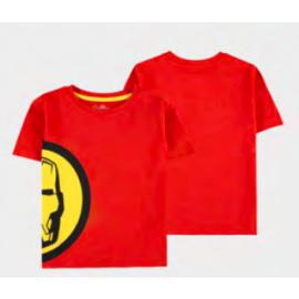 Marvel - Iron Man Boys T-shirt