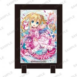 Cardfight!! Vanguard Stand Frame: Top Idol Pacifica