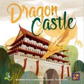Dragon Castle - EN