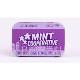 Mint Cooperative - EN