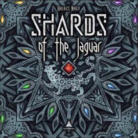 Shards of the Jaguar - EN