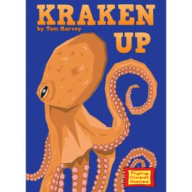 Kraken Up - EN