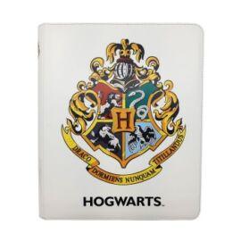 Dragon Shield Card Codex Regular - Wizarding World 'Hogwarts'