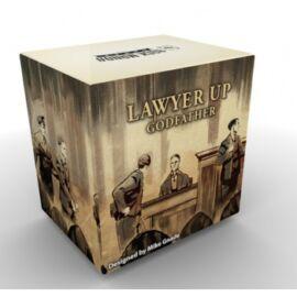 Lawyer Up - Godfather - EN
