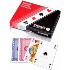 Playing Cards - Standard