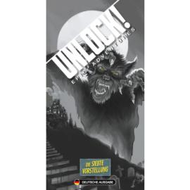 Unlock! - Die siebte Vorstellung - DE