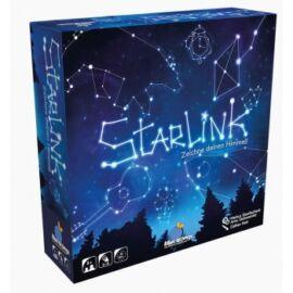 Starlink - DE