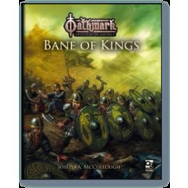 Oathmark: Bane of Kings - EN