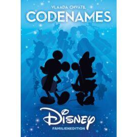 Codenames Disney Familienedition - DE