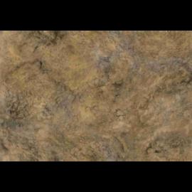Kraken Wargames Gaming Mat - Rock Desert 4x4