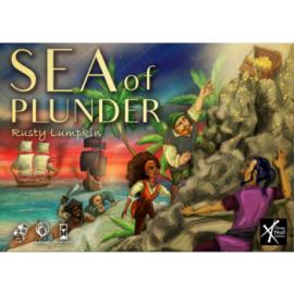 Sea of Plunder - EN