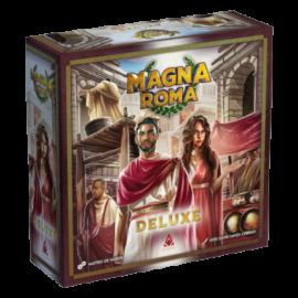 Magna Roma Deluxe - EN
