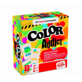 Color Addict - DE
