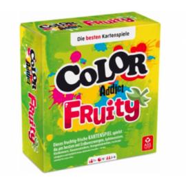 Color Addict - Fruity - DE