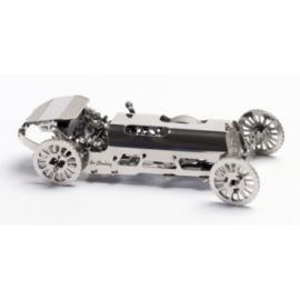 T4M - Tiny Sportcar