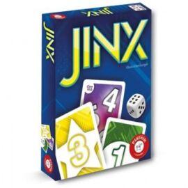 Jinx - DE